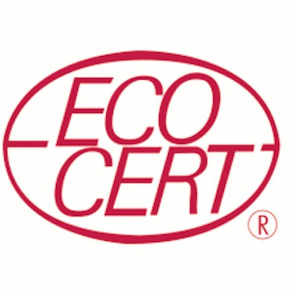 ecocert attention